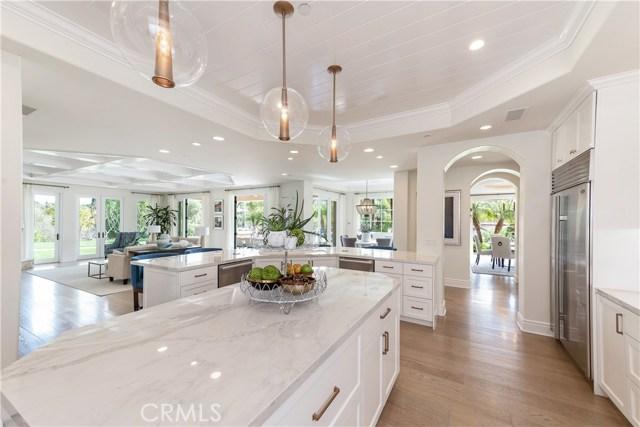 840 S Peralta Hills Drive, Anaheim Hills, California
