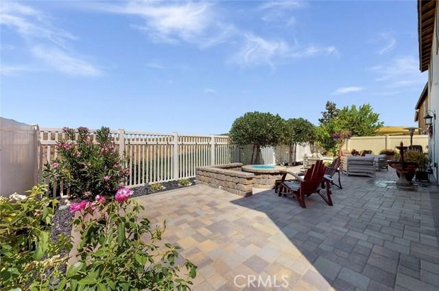 38170 Spring Canyon Drive, Murrieta, CA 92563