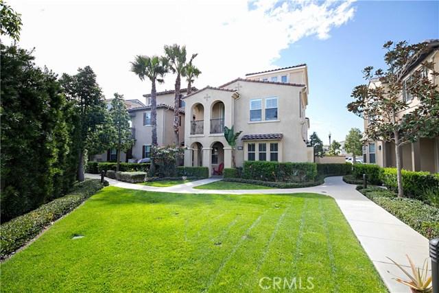 8357 Sage Drive, Huntington Beach, CA 92646
