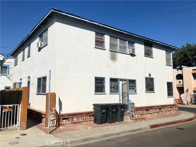 603 Beacon St, Avalon, CA 90704 Photo 4