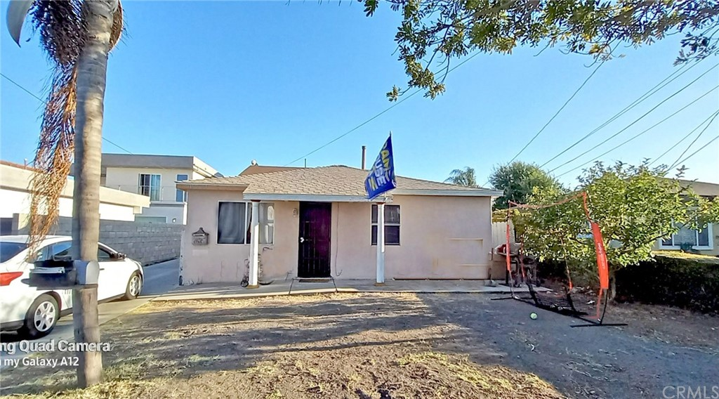 Photo of 4152 W. 149TH ST, Lawndale, CA 90260