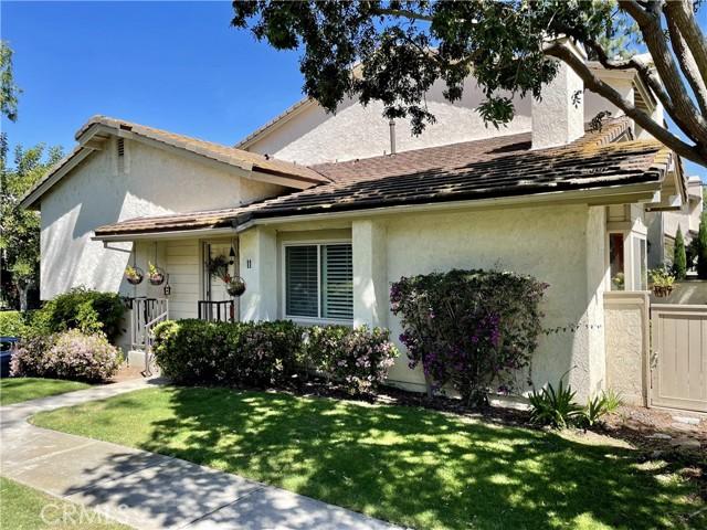 11 Summerset, Irvine, CA 92603 Photo