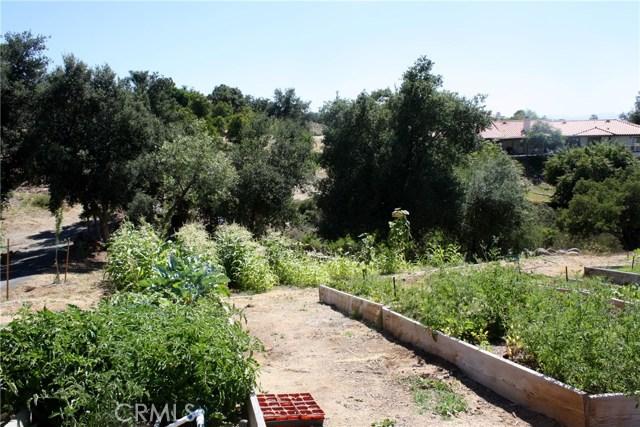 38240 Via De Oro, Temecula, CA 92592 Photo 35