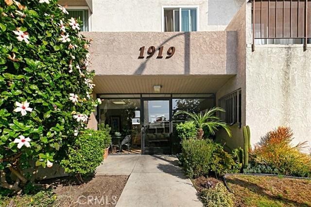 1919 E Beverly Way 304, Long Beach, CA 90802