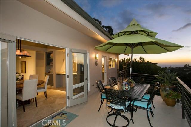 1545 Morningside Drive, Laguna Beach, CA 92651