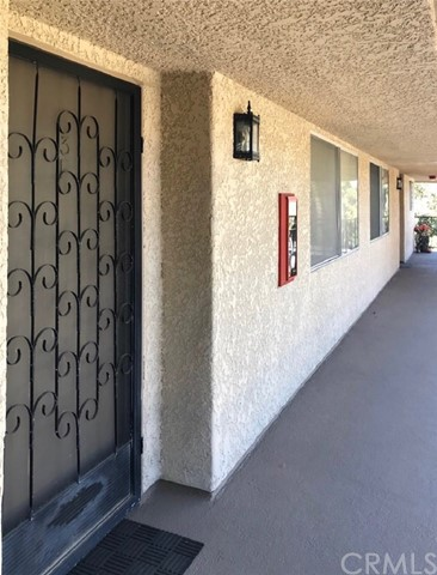 3366 Punta Alta 3F, Laguna Woods, CA 92637