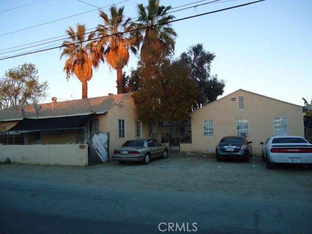 21759 Dracaea Avenue, Moreno Valley, CA 92553