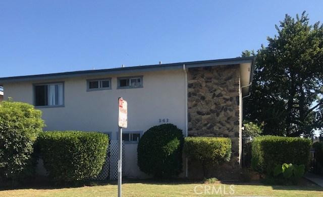 343 S Steckel Drive, Santa Paula, CA 93060