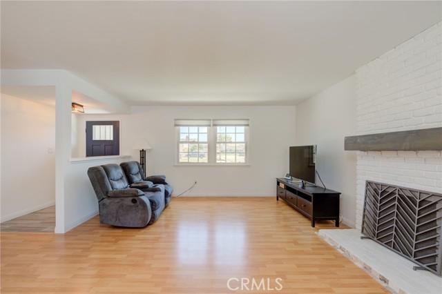 8. 22841 Kent Avenue Torrance, CA 90505