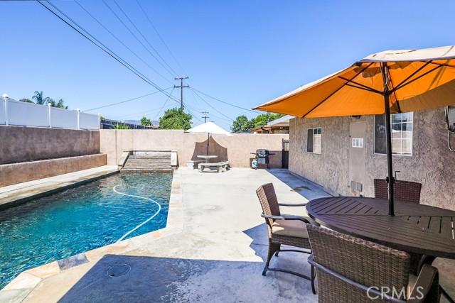 34. 450 E Rancho Road Corona, CA 92879