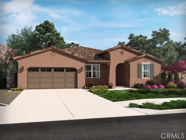 13166 Norton Avenue, Chino, CA 91710