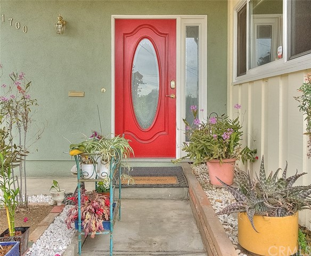 1700 S Mcpherrin Avenue, Monterey Park, CA 91754