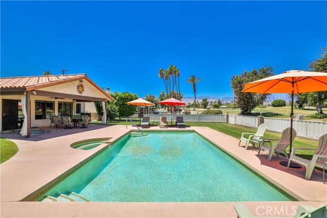 22. 42905 Texas Avenue Palm Desert, CA 92211