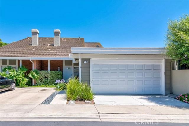 10 Meadowlark, Irvine, CA 92604