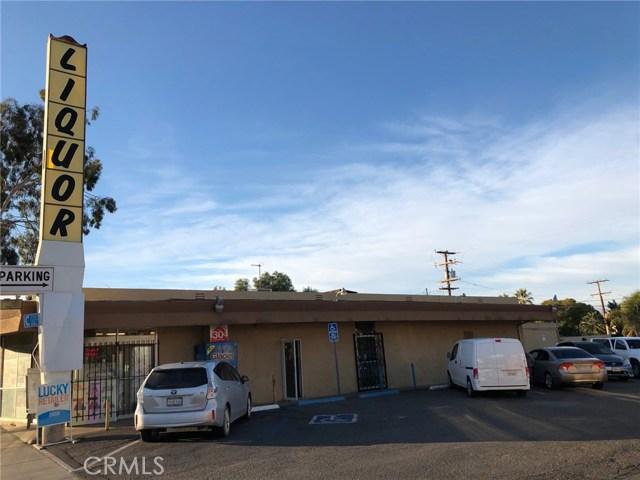 619 E 6th Street, Corona, CA 92879