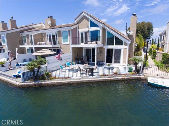 3732 Montego Drive, Huntington Beach, CA 92649