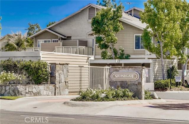 12612 Fieldstone Lane 75, Garden Grove, CA 92845