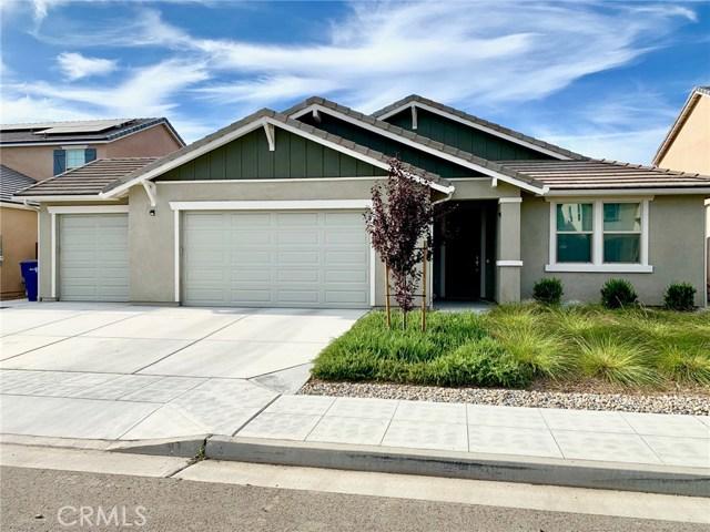 7198 E Yale Avenue, Fresno, CA 93737