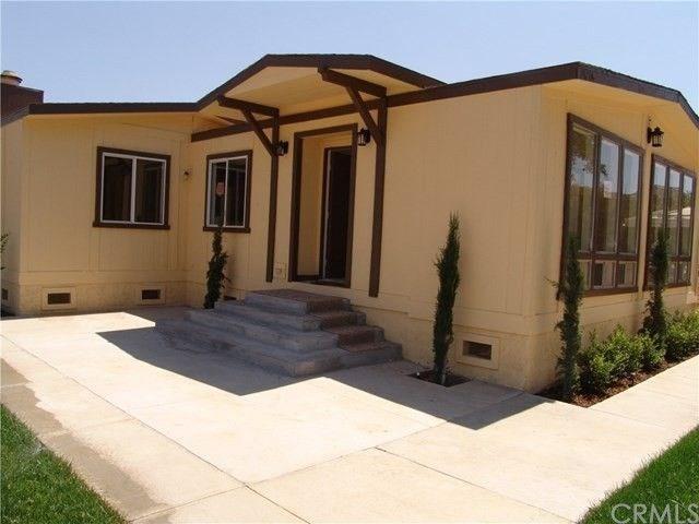 26206 Homeland Avenue, Homeland, CA 92548