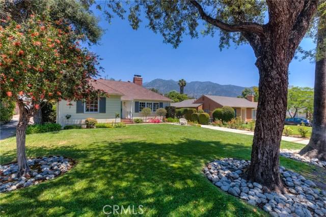 2355 Brigden, Pasadena, CA 91104 Photo 2
