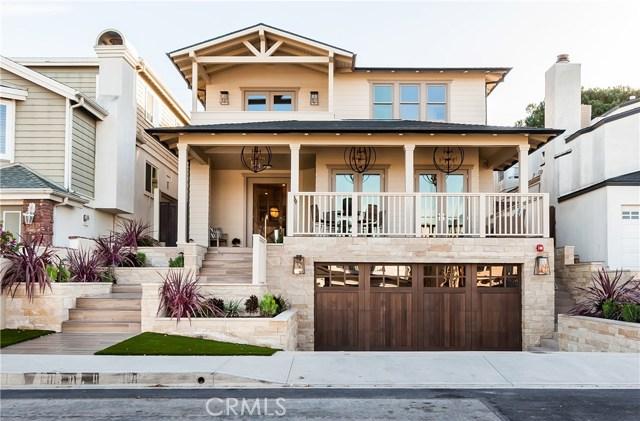 3300 Palm Avenue, Manhattan Beach, California 90266, 5 Bedrooms Bedrooms, ,4 BathroomsBathrooms,For Sale,Palm,SB18018870