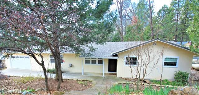 14113 Menlo Court, Magalia, CA 95954