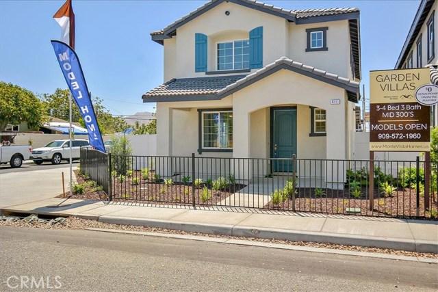 501 Villa Way, Colton, CA 92324