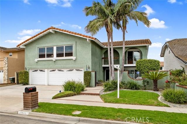 12841 Adams Street, Garden Grove, CA 92845