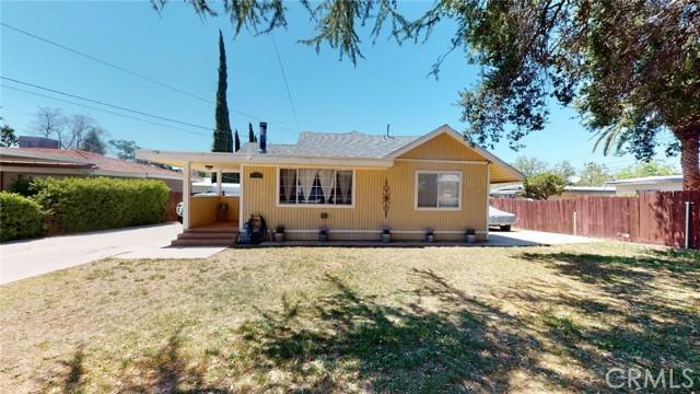 11882 California St, Yucaipa, CA 92399 Photo
