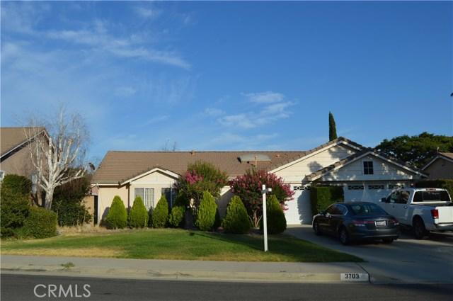 3703 Goldenrod Avenue, Rialto, CA 92377