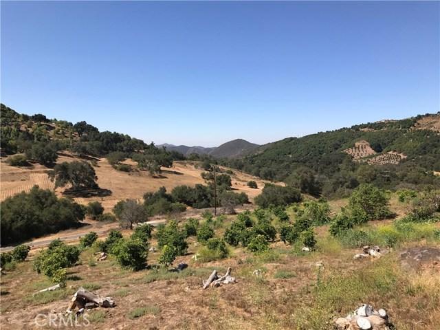 15 Camino Estribo, Temecula, CA  Photo 3