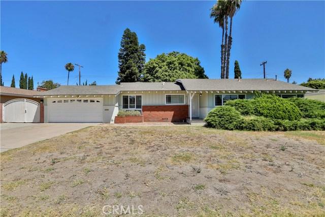 11282 Stratford Way, Garden Grove, CA 92840