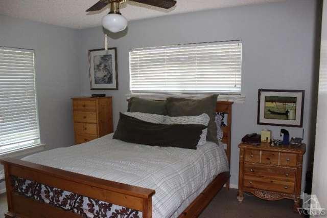 10455 Kurt St, Lakeview Terrace, CA 91342 Photo 30