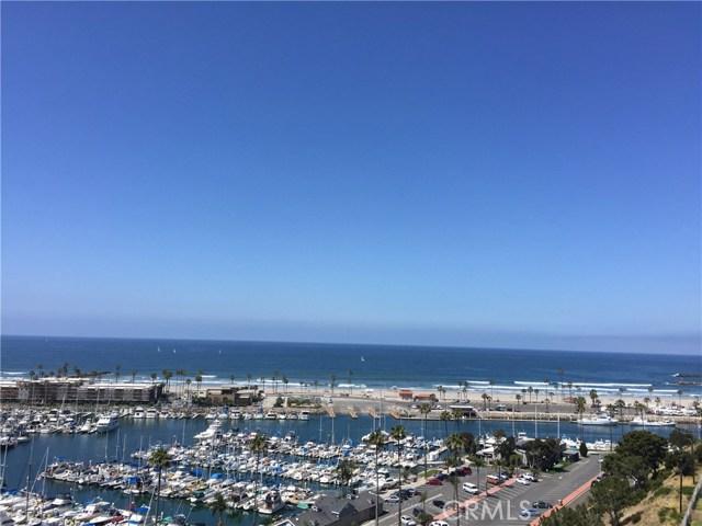 1200 Harbor Dr. N 11C, Oceanside, CA 92054