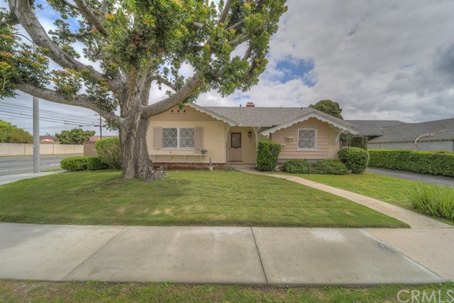 11502 Norma Lane, Garden Grove, CA 92840