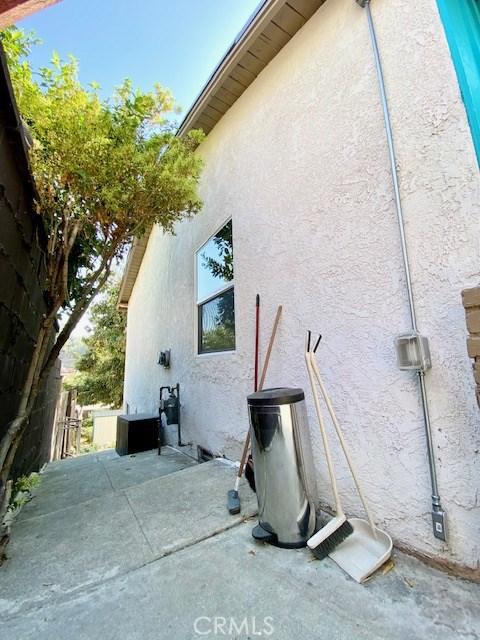 1240 N Bonnie Beach Pl, City Terrace, CA 90063 Photo 25