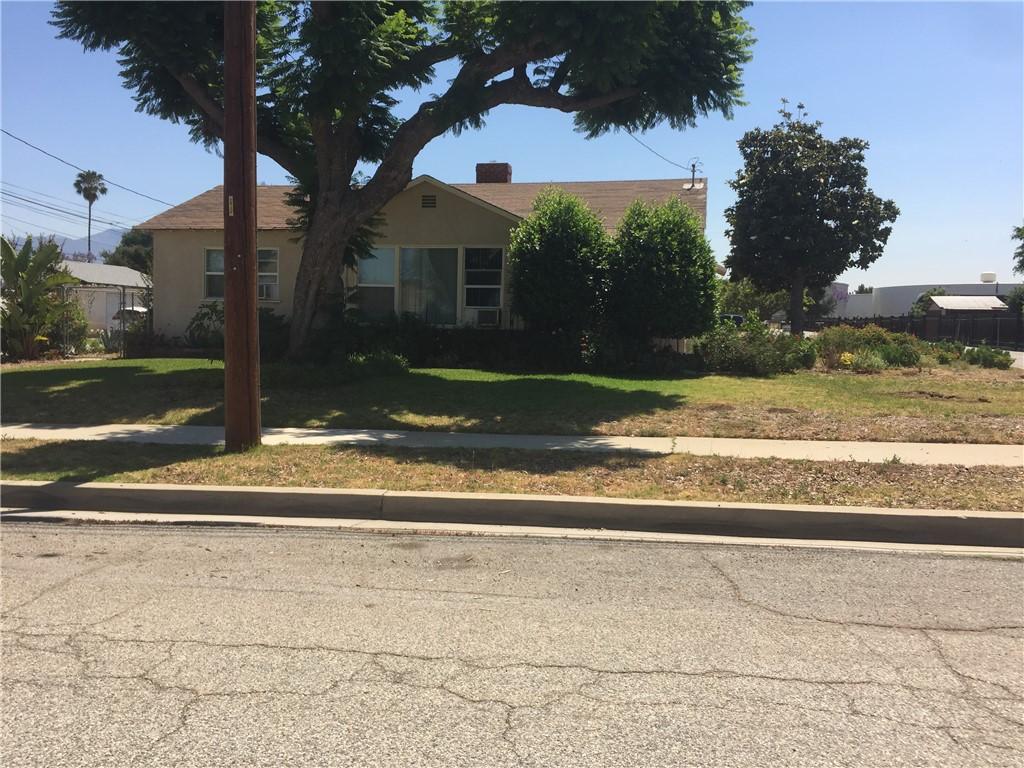 Photo of 4422 N Lyman Avenue, Covina, CA 91724