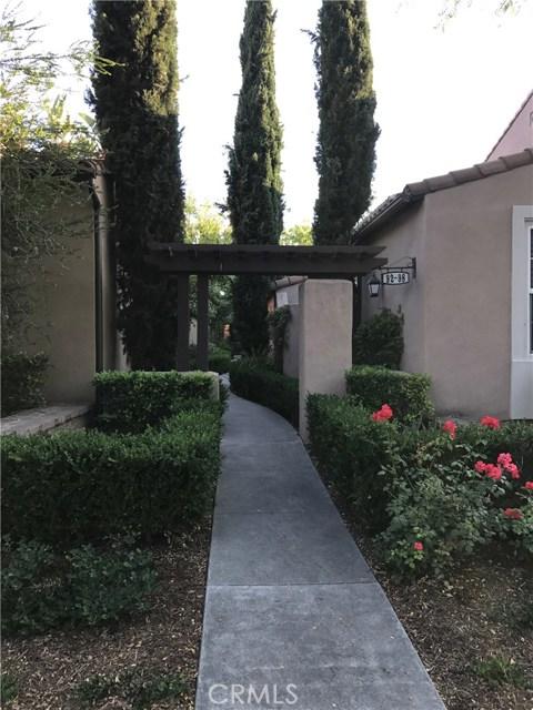 96 Great Lawn, Irvine, CA 92620 Photo 1