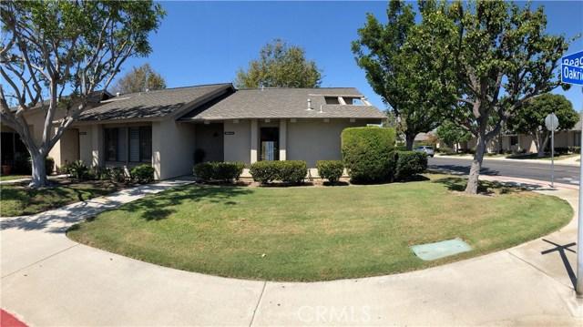 8566 Trinity Circle 819D, Huntington Beach, CA 92646