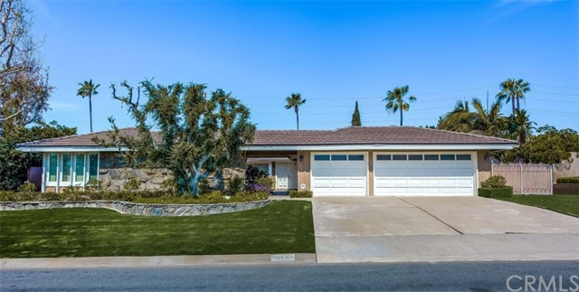 17841 Cardinal Circle, Villa Park, CA 92861