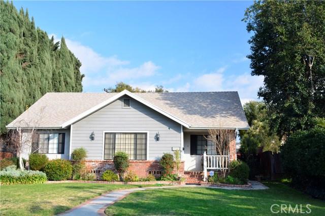 4728 Sunfield Avenue, Long Beach, CA 90808
