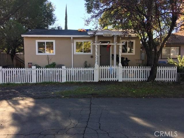 13191 1st Street, Clearlake Oaks, CA 95423