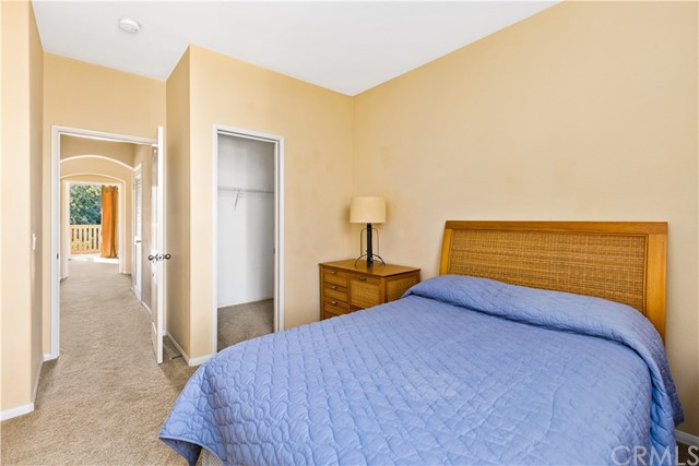 6392 Terraza Portico, Carlsbad, CA 92009 Photo 30