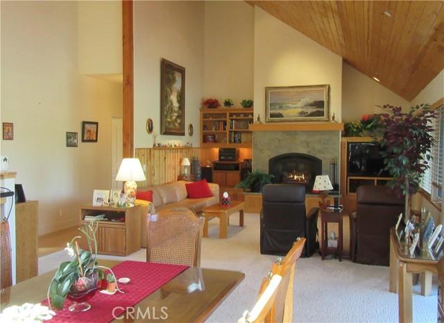 2985 Wood Dr, Cambria, CA 93428 Photo 9