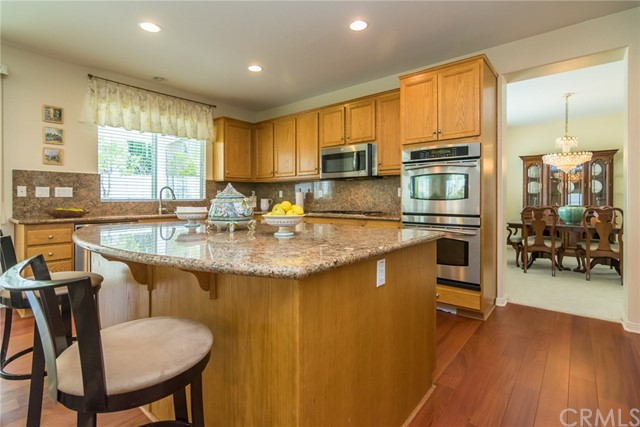 39980 New Haven Rd, Temecula, CA 92591 Photo 11