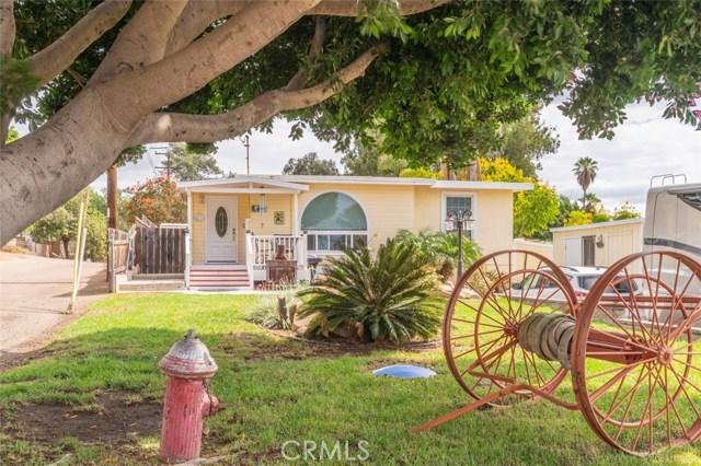 246 Loma Vista Place, El Cajon, CA 92021