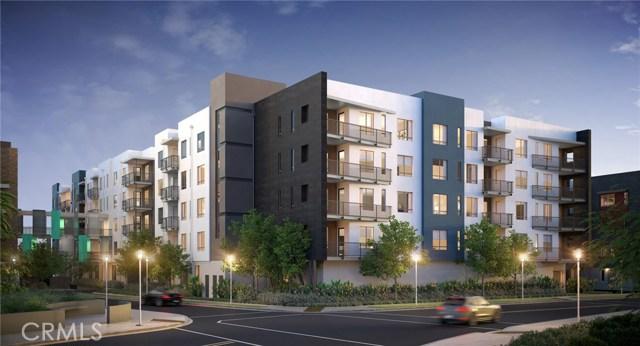 1420 nolita, Irvine, CA 92612