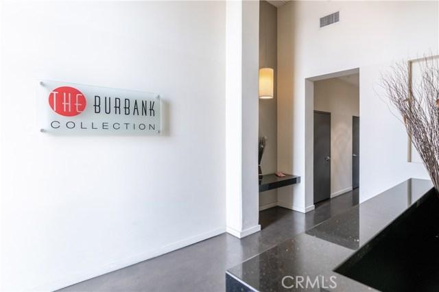 250 N First Street 337, Burbank, CA 91502