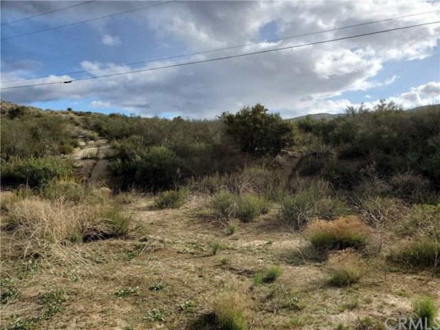 0 Leo Road, Aguanga, CA 92536