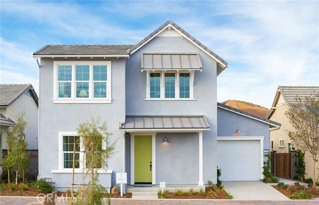 187 Luneta Lane, Rancho Mission Viejo, CA 92694